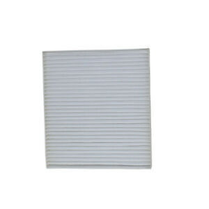 Cabin Air Filter TYC 800142P
