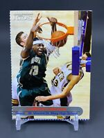 2003 Sports Illustrated SI for Kids #264 LeBron James Rookie CAVALIERS/ LAKERS
