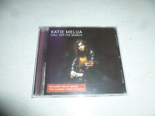 KATIE MELUA - Call Off The Search - 2003 UK 12-track CD