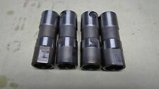 08 Harley Sportster 1200c Cam Lifters Tappets Followers Good Condition