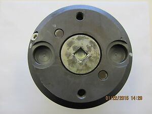 ZEXEL - BOSCH - HINO - 105681-5600 AUTOMATIC TIMER / DRIVE HUB ASSY. NEW-IN BOX
