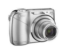 Wholesale Digital Cameras