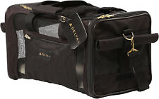 New listing Travel Original Deluxe Airline Approved Pet Carrier