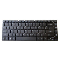 New Genuine Acer Aspire 4830 4830G 4830T 4830TG Laptop Keyboard