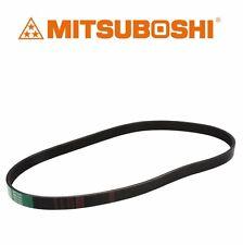 For Toyota Avalon Lexus ES300 Multi Rib Belt Mitsuboshi 909160240183