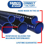 Samco Silicone Hose 1m Length Radiator Intercoolers Turbo Coolant Induction Pipe