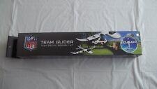 NFL Team Glider Assembly Kit Buffalo Bills Age 6+ New