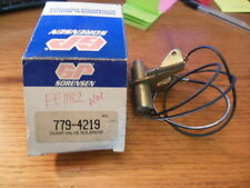 GP Sorensen 779-4219 Carb. Bowl Vent Solenoid For Some 84-87 Chry, Dodge & Ply