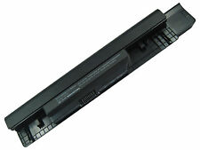 9-cell Laptop Battery for DELL Inspiron 1564D, 1564R, 17, 17 (1764), 1764