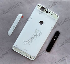 Battery Back Door Cover Case Replacement For Huawei Google Nexus 6P H1511 H1512