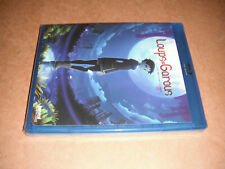 Loups=Garous (Blu-ray Disc, 2011)