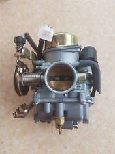 Carburateur NEUF CVK HYTRACK LINHAI  290 300 310 320 310s 320s 4x4 4x2