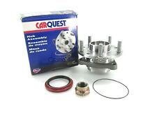 NEW Carquest Wheel Bearing & Hub Front R513013 Chevy GMC Cadillac Buick 1979-93