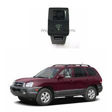 OEM Illum Control Rheostat Switch Assy 1Pcs 1Set For Hyundai Santa Fe 2000-2006