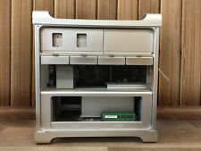 Apple Mac Pro 5.1 6 Core 3,06 GHz 24gb RAM incl. software profesional & plug-ins