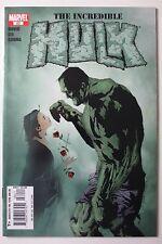 Incredible Hulk #82 (Aug 2005, Marvel) (C5473)