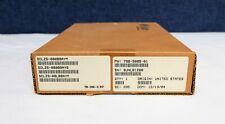 New Sun Solaris 8 Software in sealed box, 798-5085-01