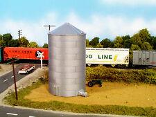 RIX 305 HO Corrugated 40′ Grain Bin (KIT)        MODELRRSUPPLY   $5 Coupon Offer