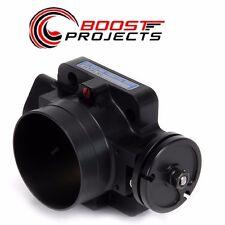 Skunk2  B-, H-, F-Series 74mm Black Series Pro Series Throttle Body 309-05-0065