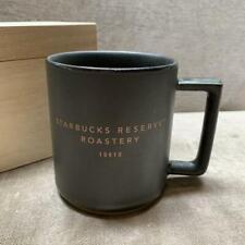 Starbucks Mug Reserve Roastary Tokyo 355 ml limited F/S JAPAN