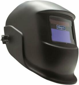 SCHEPPACH AWH380 Schweißhelm automatisch Schweißschutz Schutzhelm Schweißschild