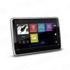 """XTRONS 10.1"""" Auto USB DVD Player Kopfstütze Headrest Digital Monitor Touchscreen"""