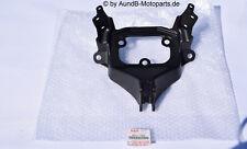 CBR 1000 RR+SP 17-18 Verkleidungshalter NEU / Brace Cowling NEW original Honda
