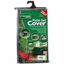 Kingfisher Patio Set Cover - COV106