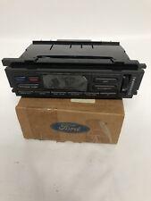 OEM Lincoln Continental Temp Control F5PZ-19980-CB