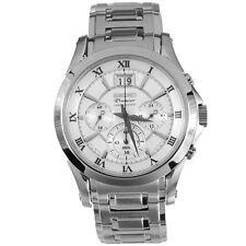 Seiko Premier Chronograph Men's Watch SPC063P1