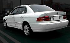 KIA OPTIMA 2.7L 2002-2003 AUTO GENUINE BRAND NEW WATER PUMP