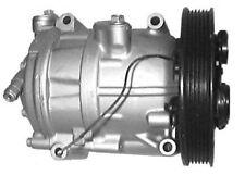 Fits Honda Accord 92-93 A/C Compressor with Clutch 38810-PT0-013 Hadsys Reman.