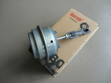 VW GARRETT GOLF JETTA NB ALH TDI VNT 15- 17 TURBO ACTUATOR $108 FREE SHIPPING