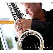 Seven Large, Euge Groove, Audio CD, New, FREE & Fast Delivery