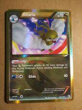 Altaria 152/149 Boundaries Crossed - Secret Rare Near Mint+ Pokemon Card Shiny