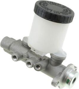 Brake Master Cylinder for Nissan Pathfinder 90-95 D21 91-95 M39978 M39977