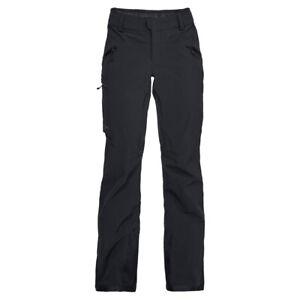 Under Armour Women's Boundless Pants | S, M, L, XL | Ski & Snowboard | 1315992