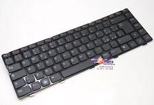 TASTIERA Keyboard Dell XPS 15 l502x vostro 1440 3350 3555 v131 0w19f0 173 ITALY