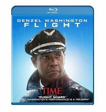 Widescreen R Rated Denzel Washington DVDs & Blu-ray Discs