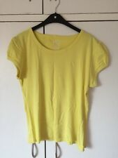Atmosphere Crew Neck Plus Size Other Tops for Women