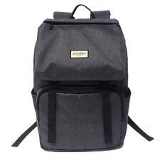 "WHOLESALE 10 PCS Pawtec 15.6"" Backpack for Laptops Macbooks Lightweight"