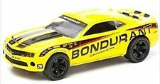 Greenlight Camaro Collection Series 1 - 2011 Chevy Camaro SS 1/64 Scale
