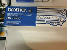Brother Dron DR 3000