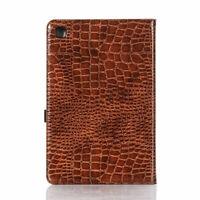 Cover Per Samsung Galaxy Scheda S6 Lite SM-P610 P615 Custodia Protettiva