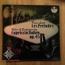 Vinyl-Schallplatten Box-Sets & gesammelte Werke aus Italien