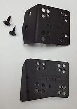 PanaVise CUSTOM IN-DASH PHONE/IPOD MOUNT for FORD FIESTA 2011-13 #751072-911