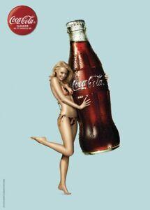 Coca Cola, Dr. Pepper, Pepsi, Soft Drink archival quality photos 1043