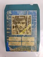 Neil Diamond Double Gold 8 Track Cartridge Good Condition 8011-277