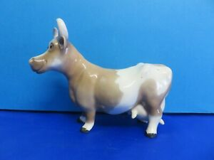 CHEVAL  COW