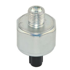 high QUALITY Knock Sensor 30530 PNA 003 Fit For HONDA CR-V ACCORD CIVIC ACURA